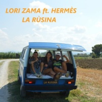 Lori Zama Feat Hermes La Rusina