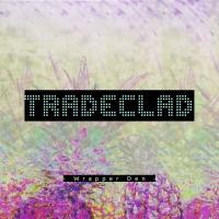 Wrapper Den Tradeclad