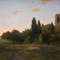 Audio Industrie Cloche