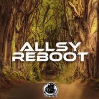 Allsy Reboot