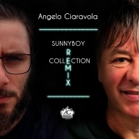 Angelo Ciaravola Sunnyboy Remix Collection