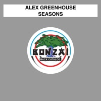 Alex Greenhouse Seasons