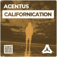 Acentus Californication