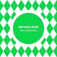 Novacloud Neo Liberalism