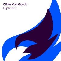 Oliver Van Gosch Euphoria