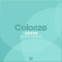 Anden Noise Fabric