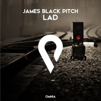 James Black Pitch Lad