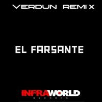 Verdun Remix El Farsante