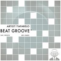 Tafarelo Beat Groove