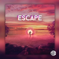 Thomas Mattia Feat Giulss Escape