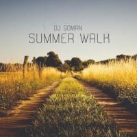 Dj Goman Summer Walk