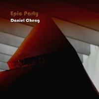 Daniel Cheng Epic Party