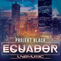 Projekt Black Ecuador