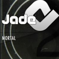 Jade Mortal