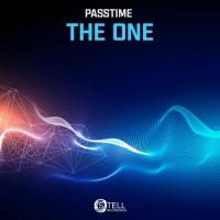 Passtime The One