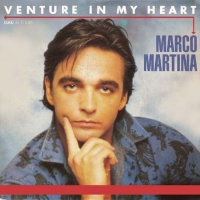 Marco Martina Venture In My Heart