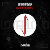 Bruno Power Light In The Forest