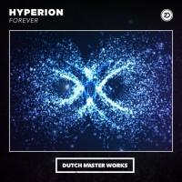 Hyperion Forever