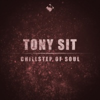 Tony Sit Chillstep Of Soul
