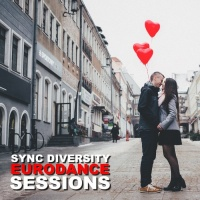 Sync Diversity Eurodance Sessions
