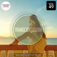 VA Trance Collection By Yeiskomp Records Vol 49
