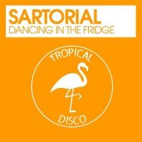 Sartorial Dancing In The Fridge