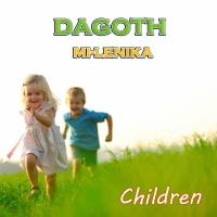 Dagoth Children