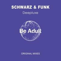 Schwarz & Funk Deepluxe