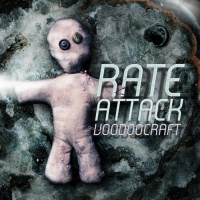 Rate Attack Vodoocraft
