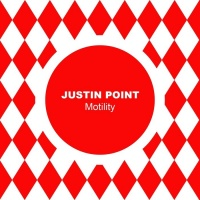 Justin Point Motility