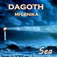 Dagoth Sea