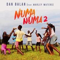Dan Balan feat. Marley Waters Numa Numa 2