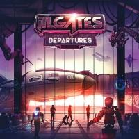 Illgates Departures