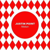 Justin Point Motion