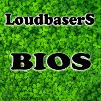 Loudbasers BIOS