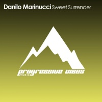Danilo Marinucci Sweet Surrender