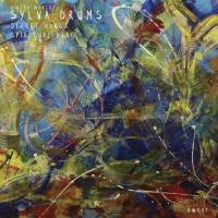 Sylva Drums Secret Hang/Spiritual Hang