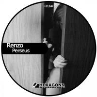 Renzo Perseus