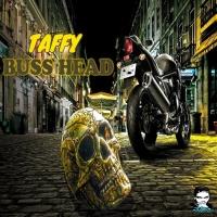 Taffy Buss Head
