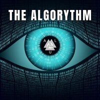 Alu The Algorythm