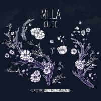 Mila Cube