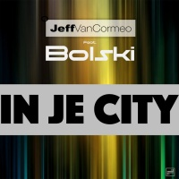Jeffvancormeo In Je City