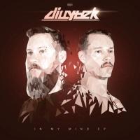 Dillytek In My Mind EP