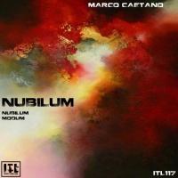 Marco Caetano Nubilum