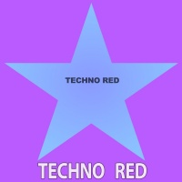 Techno Red, 21 Room Mission