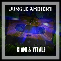 Giani & Vitale Jungle Ambient