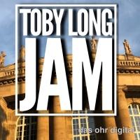 Toby Long Jam