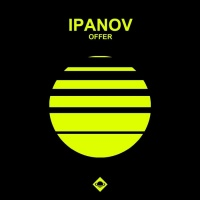 Ipanov Offer