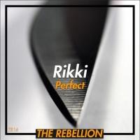 Rikki Perfect