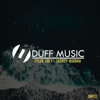Tyler Coey Secret Buddha EP